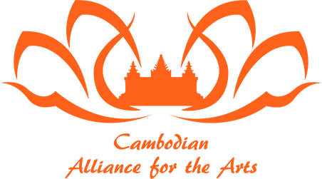 Cambodian Alliance for the Arts