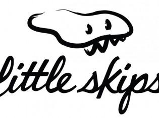 Little Skips Cafe