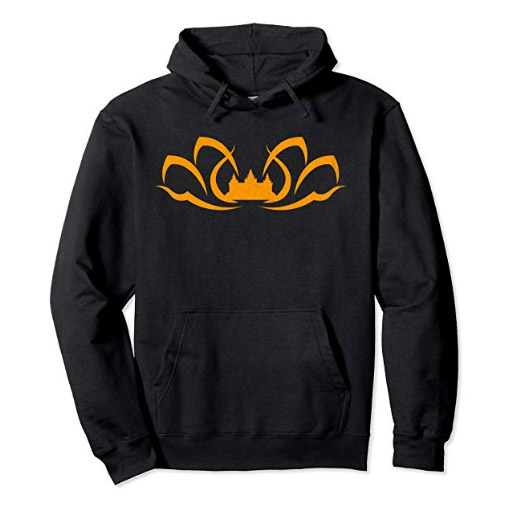 Cambodian Alliance for Arts Official Hoodie